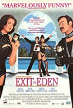 Watch Exit to Eden