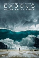 Watch Exodus: Gods and Kings