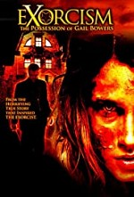Watch Exorcism: The Possession of Gail Bowers