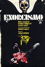 Watch Exorcismo