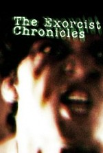 Watch Exorcist Chronicles