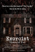 Watch Exorcist House of Evil