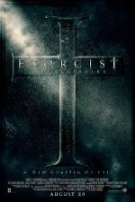 Watch Exorcist: The Beginning