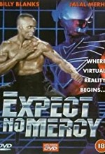 Watch Expect No Mercy