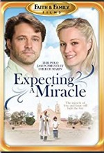 Watch Expecting a Miracle