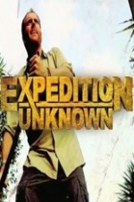 Expedition Unknown S02E07