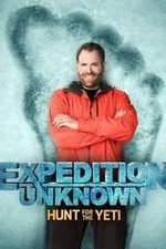 Expedition Unknown: Hunt for the Yeti S01E04