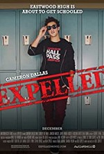 Watch Expelled