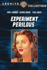 Watch Experiment Perilous