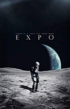 Watch Expo