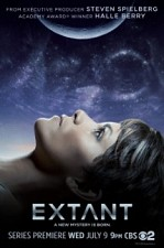 Watch Extant