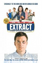Watch Extract