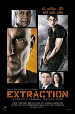 Watch Extraction