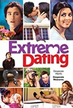 Watch Extreme Dating