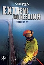 Extreme Engineering SE