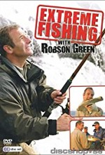 Extreme Fishing with Robson Green S05E06