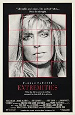 Watch Extremities