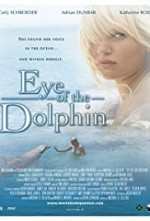 Watch Eye of the Dolphin