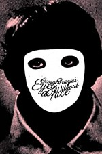 Watch Eyes Without a Face