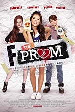 Watch F*&% the Prom