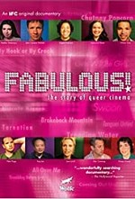 Watch Fabulous! The Story of Queer Cinema