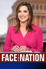 Face the Nation SE