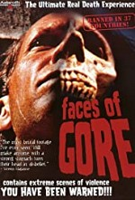 Watch Faces of Gore
