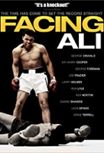 Watch Facing Ali