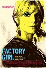Watch Factory Girl