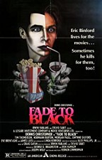 Watch Fade to Black