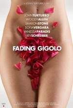 Watch Fading Gigolo