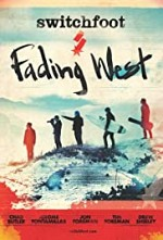 Watch Fading West