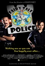 Watch Fairy Tale Police