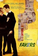 Watch Fakers