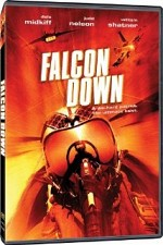 Watch Falcon Down