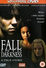 Watch Fall Into Darkness