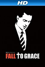 Watch Fall to Grace