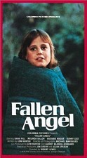 Watch Fallen Angel