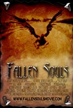 Watch Fallen Souls