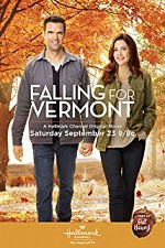 Watch Falling for Vermont
