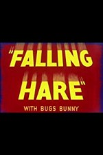 Watch Falling Hare