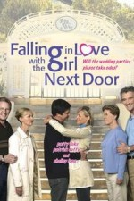 Watch Falling in Love with the Girl Next Door