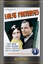 Watch False Pretenses