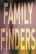 Watch Family Finders