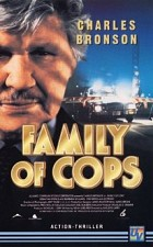 Watch Family of Cops