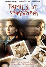 Watch Family of Strangers