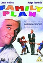 Watch Family Plan