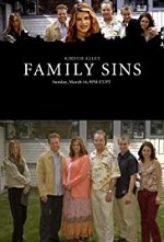 Watch Family Sins