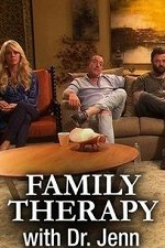 Family Therapy with Dr. Jenn S06E07