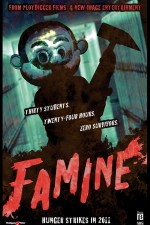 Watch Famine